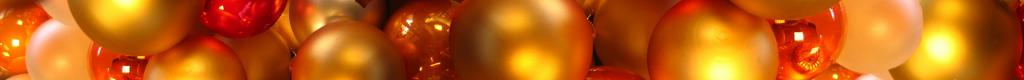 boulle-no?l-CmoNSite-1024x80