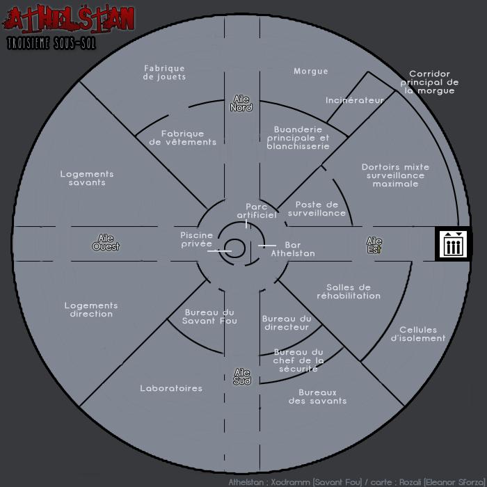 2- Le plan du centre 18121602532434360