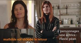 Personnage Mathilde est-elle Victoire ? 181216112658745750