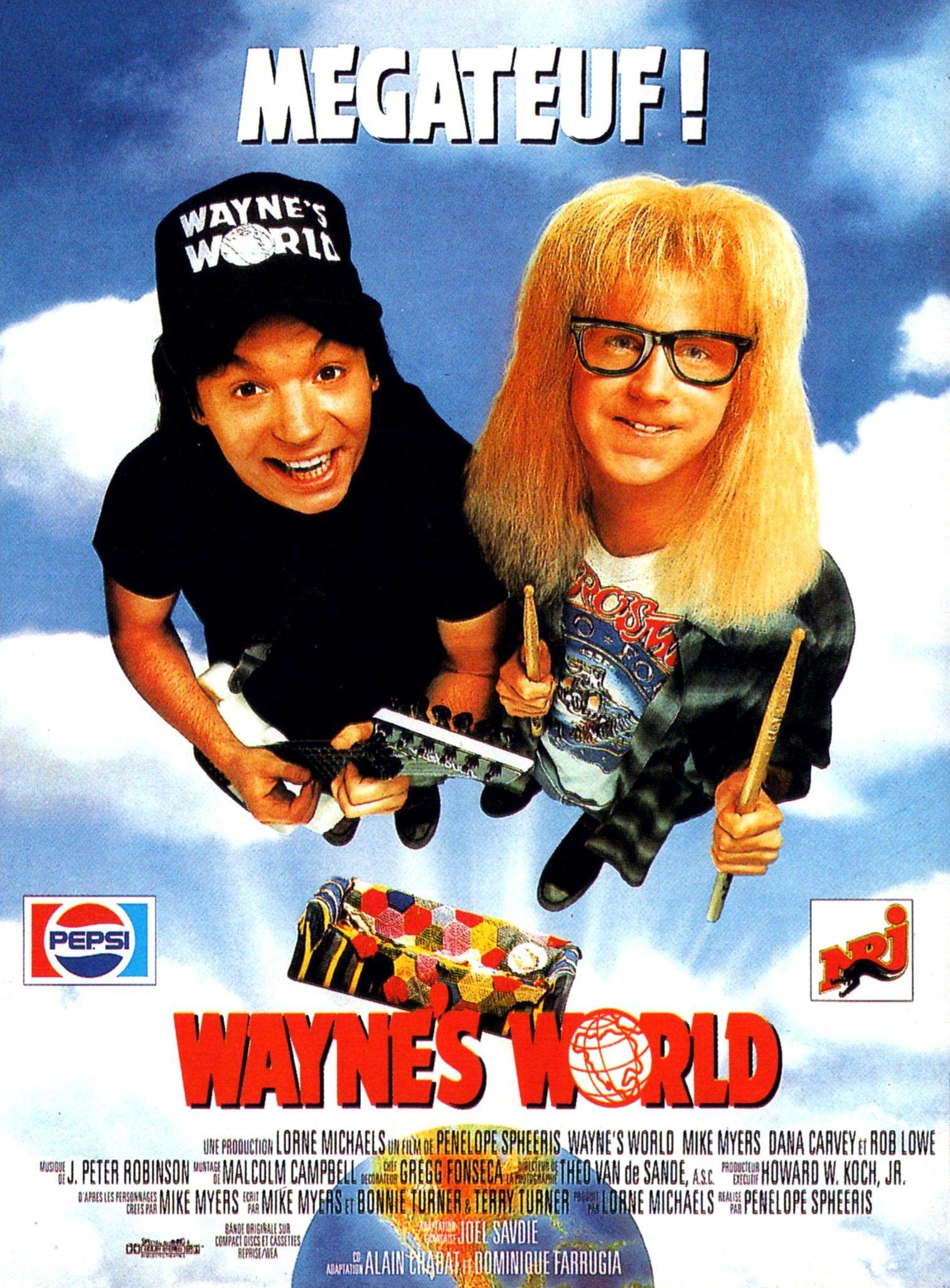 Wayne_s_World