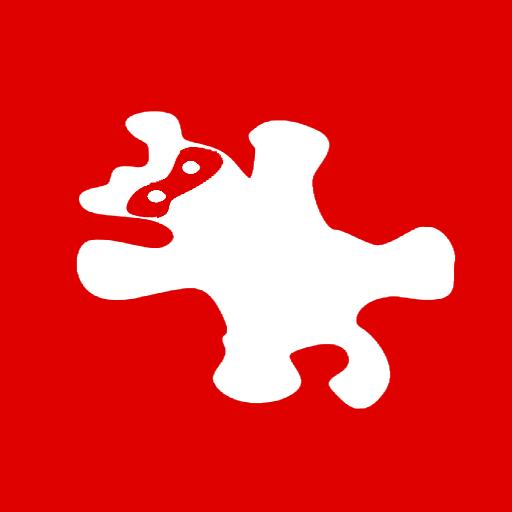 InfanView® 4.54 [Desatendido][Multilenguaje](x86 & x64) 181217035903945073