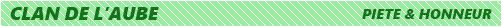 Le Sapin de Noyel de Sky 2.0 !  181217053102285615