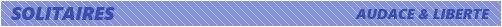 Le Sapin de Noyel de Sky 2.0 !  181217053104617490