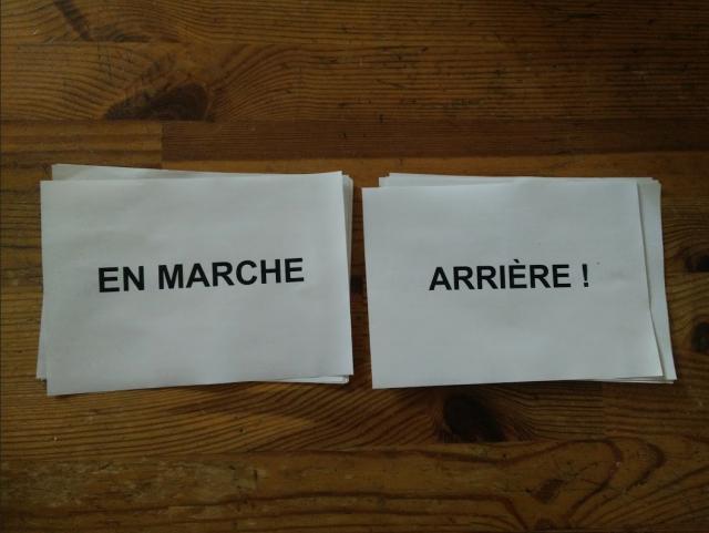 """Macron """"en marche"""" ! - Page 18 181217093114373211"""