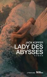 CVT_Lady-des-abysses_9826