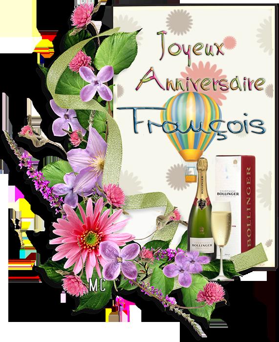 JOYEUX ANNIVERSAIRE SATANAS 181217110047116378