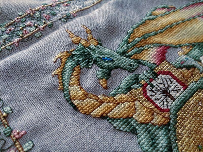 Spring_dragon_finish_detail_01