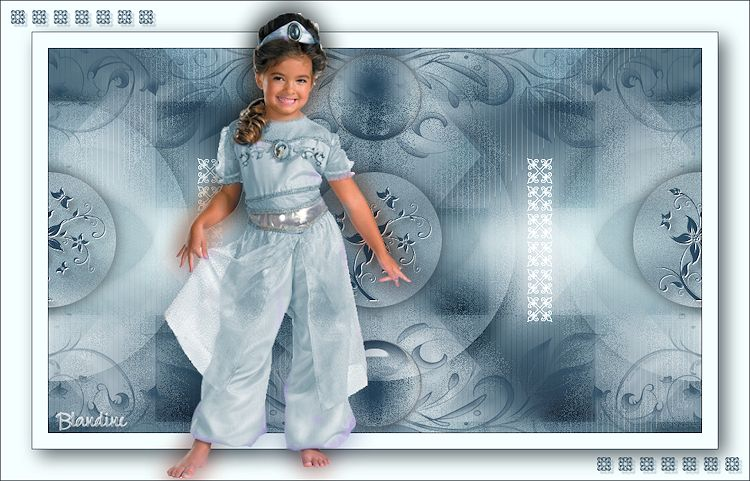 Clémence (PSP) 181219064751451613