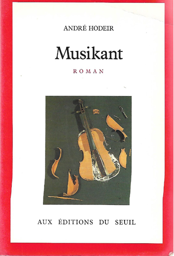 Scan-Musikant-4