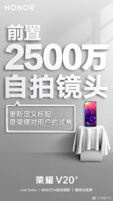 18122011070368125.jpg