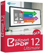 Avanquest eXpert PDF Ultimate v12.0.25.38724 Multilingual 181220111219615540