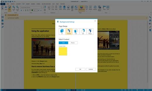 Avanquest eXpert PDF Ultimate v12.0.25.38724 Multilingual 18122011144028681