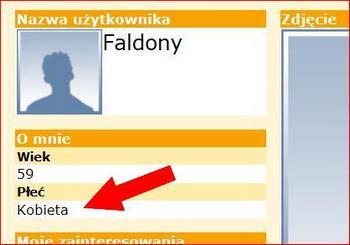 -     00000 Faldony