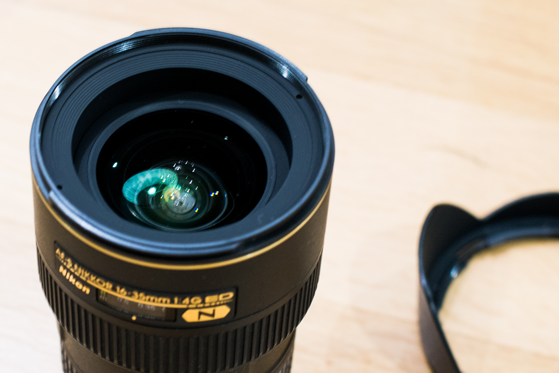 Nikon-6