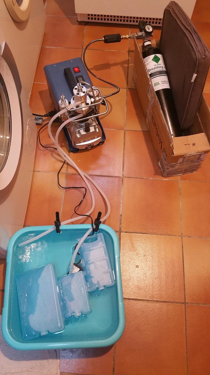du rechargement des pcp bouteille et pompe électrique - Page 3 181221061925906836