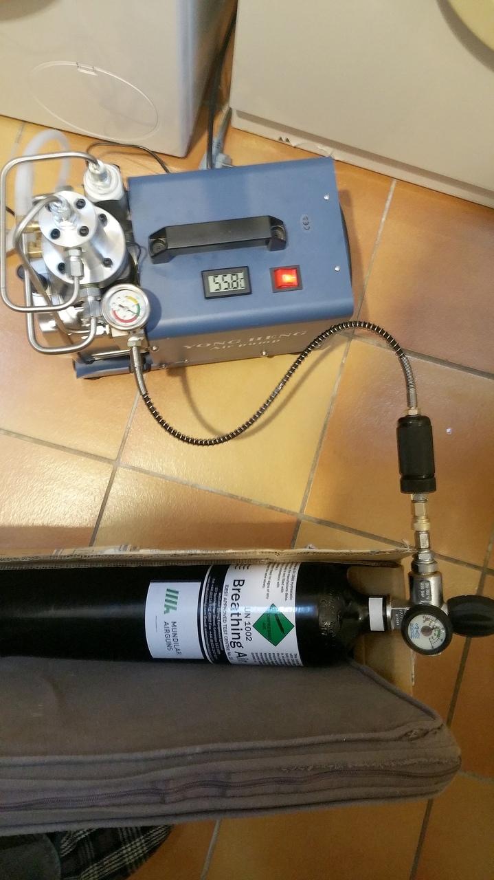 du rechargement des pcp bouteille et pompe électrique - Page 3 1812210621066568