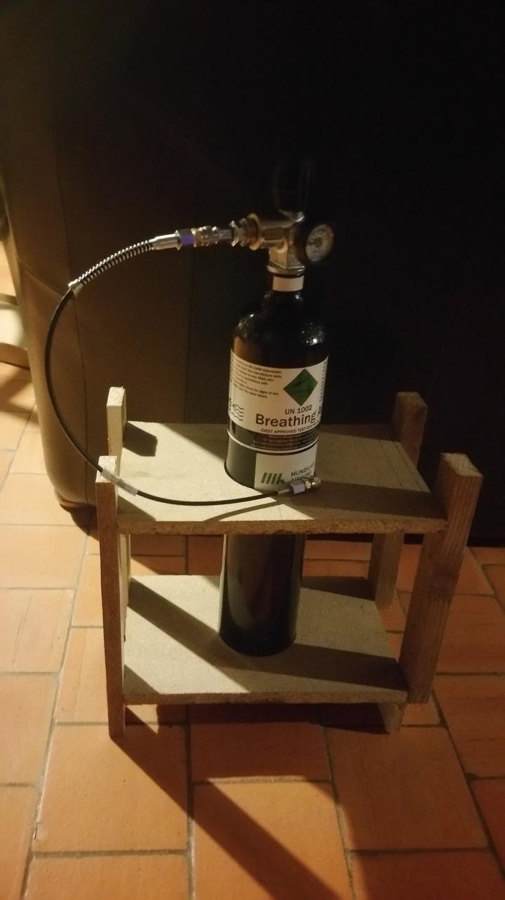 du rechargement des pcp bouteille et pompe électrique - Page 3 181221062301715101