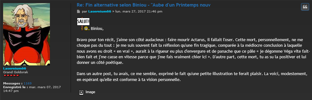 Fanfic de Biniou (3) - Page 7 181221075412128316
