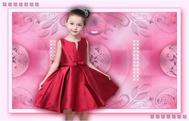 Clémence (PSP) 181221081251183569