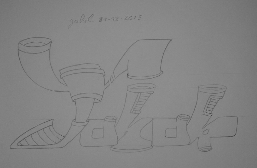 Johok_Super_Graff_21-12-2018_2a
