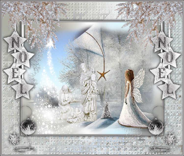 Noël 2018  (psp) 18122209232878635