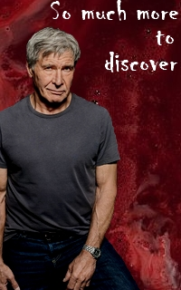 Harrison Ford - Avatars 200x320 pixels 181222110752228551