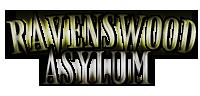 CRÉATIF : Blasons de WWR!  181223083832677898