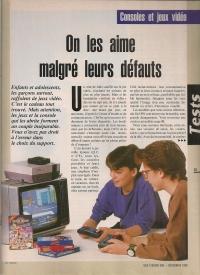 """Bientôt Noël """"Toutes les consoles à l'essai"""" Mini_181223115324676976"""