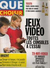 """Bientôt Noël """"Toutes les consoles à l'essai"""" Mini_181223115330553209"""