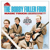The-Bobby-Fuller-Four-Magic-Touch