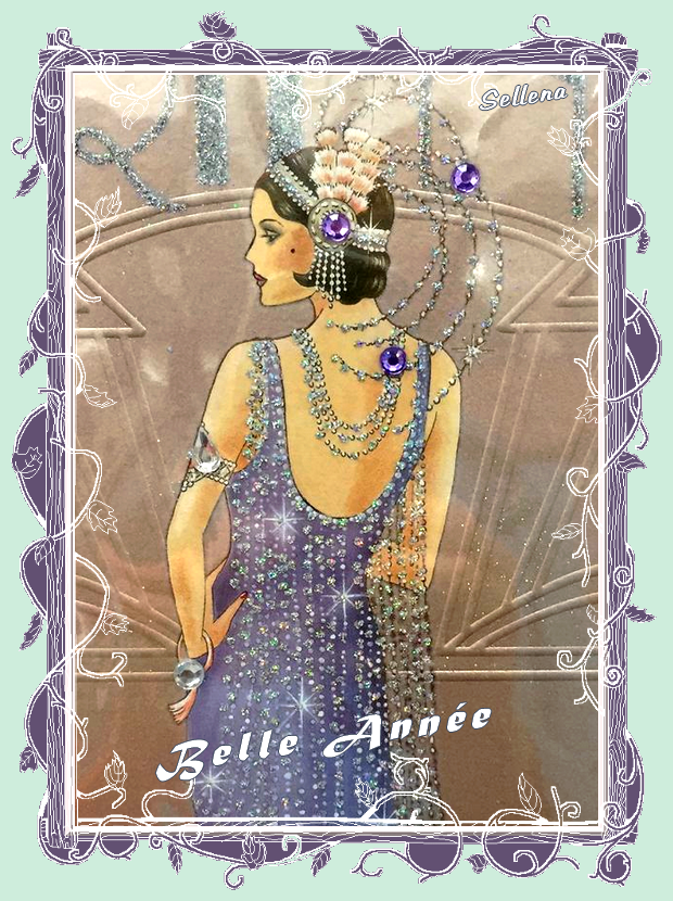 belle annee 2