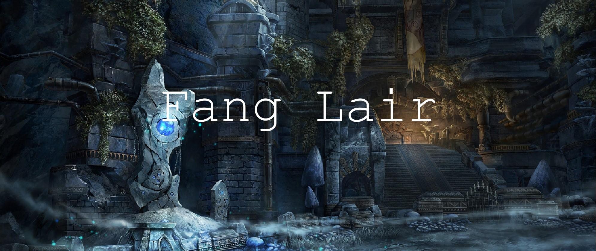 TESO-LS-Fang_Lair