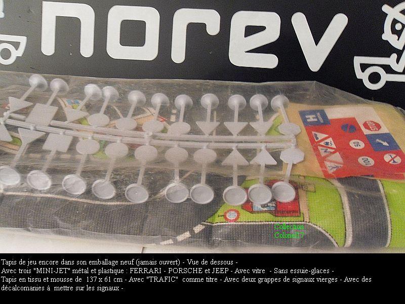 Vieux jeux NOREV du grenier. - Page 6 18122501113859639