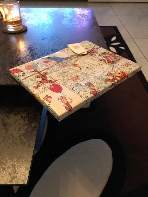 Père-Noël Surprise 2018 - Inscriptions closes - A vous de jouer ! - Page 39 181225012136277484