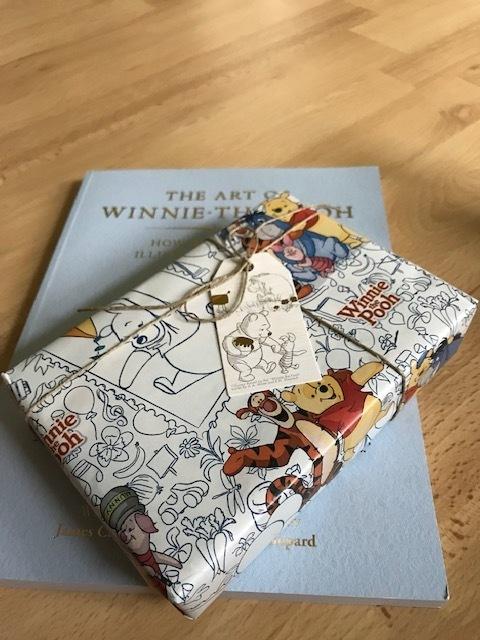 Père-Noël Surprise 2018 - Inscriptions closes - A vous de jouer ! - Page 39 181225012809348483