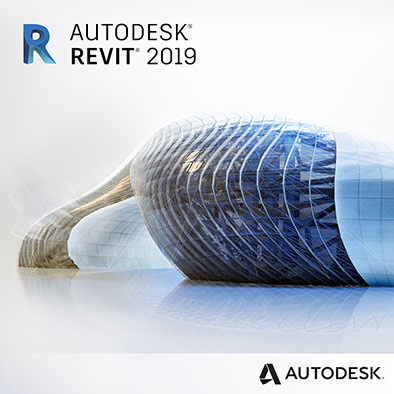 AUTODESK REVIT MULTI V2019.0.1 WIN64-ISO