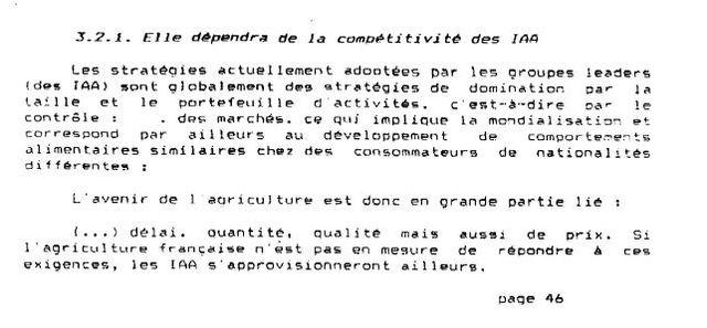 1 000 Ha de colza sans insectides dans l'Yonne.  - Page 13 181225064056887981