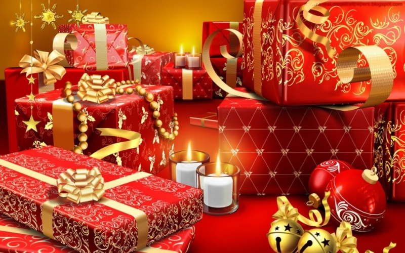 Joyeux Noël à tous 18122510111371183