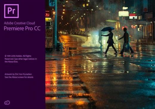 Adobe Premiere Pro CC 2019 v13.1.3.42 X64 Multilingual-WEBiSO