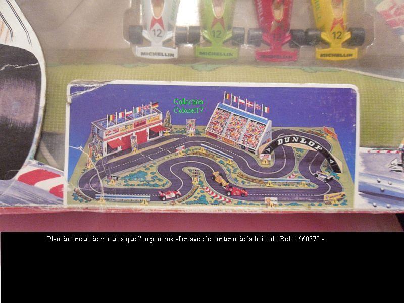 Vieux jeux NOREV du grenier. - Page 6 181227121902956802
