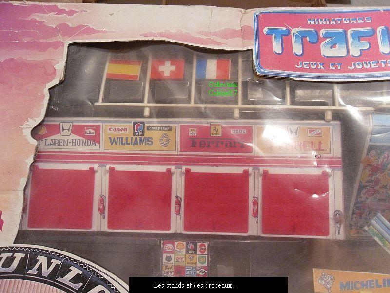 Vieux jeux NOREV du grenier. - Page 6 181227121906570565