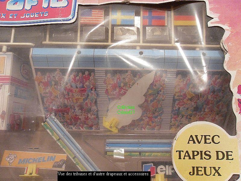 Vieux jeux NOREV du grenier. - Page 6 181227121907696691