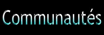 Commu