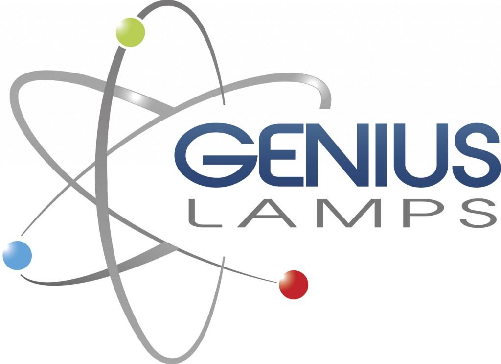 geniuslamp