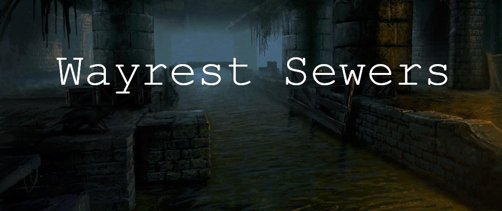 Wayrest_Sewers_Loading_Screen-1024x640