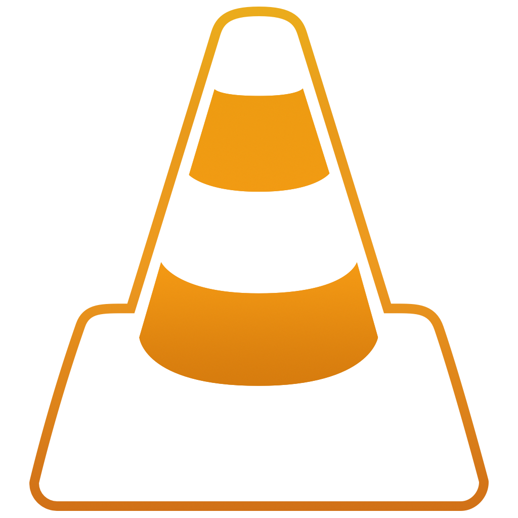 VLC (VideoLAN) Media Player 3 0 8 Dual x86x64 [Desatendido