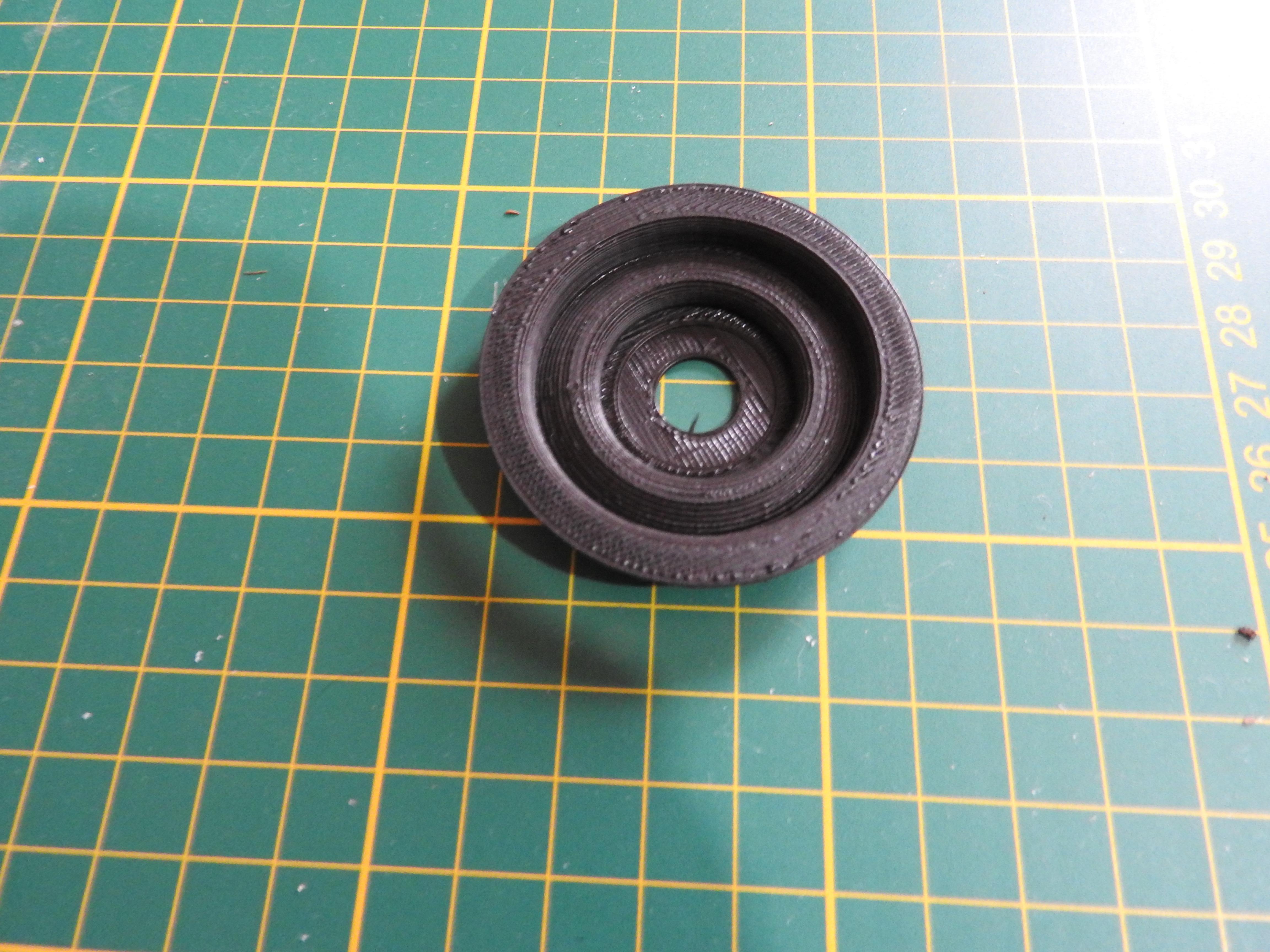 Encore plus fort une imprimante 3D à 150 euros 181229064057551029