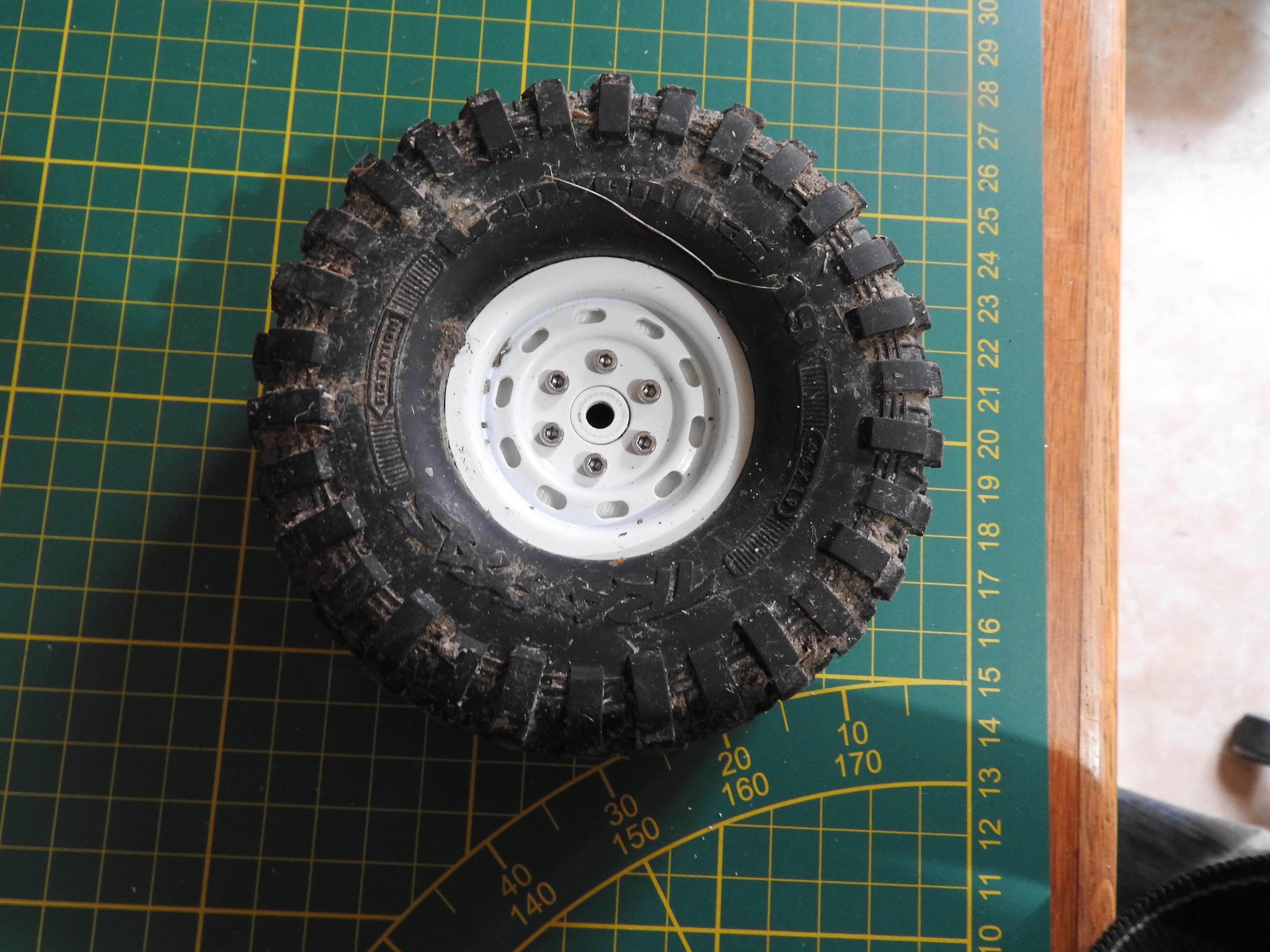 Encore plus fort une imprimante 3D à 150 euros 181229064058360747