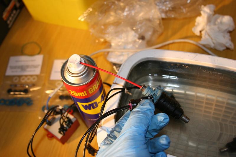 [SERVICE] Nettoyage injecteur à ultrason et autres pièces 181229104430341284