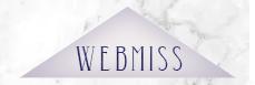 Webmiss